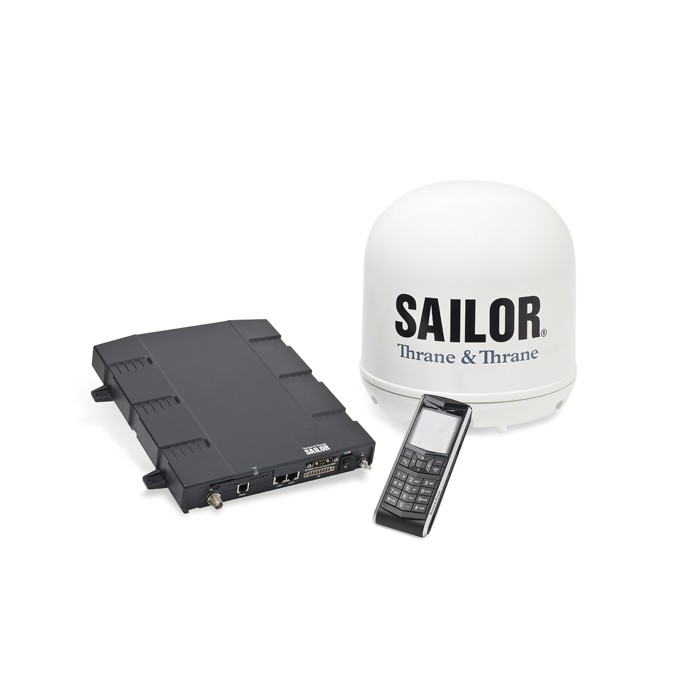 Sailor FB 150