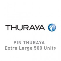 TOP UP: Thuraya Extra Large