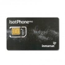 Sim Card Inmarsat IsatPhone Pro