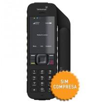 IsatPhone 2 e SIM con 100 Unità