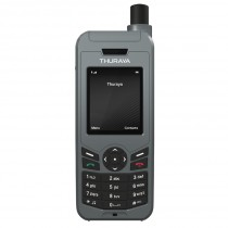 Thuraya XT-LITE compresa SIM NOVA PLUS