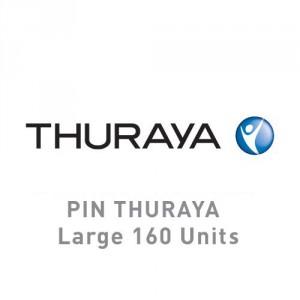 TOP UP: Thuraya Large