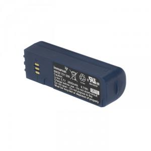 Batteria IsatPhone Pro