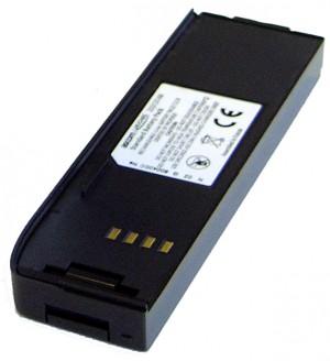 Batteria Thuraya XT-PRO DUAL