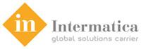 Intermatica Shop